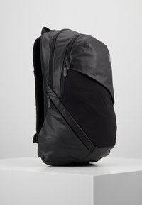The North Face - ISABELLA - Plecak - black carbonate/black - 3