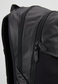 The North Face - ISABELLA - Plecak - black carbonate/black - 6