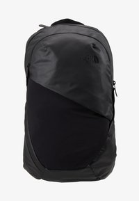 The North Face - ISABELLA - Plecak - black carbonate/black - 5