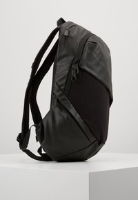 The North Face - ELECTRA - Sac à dos - black/carbonate