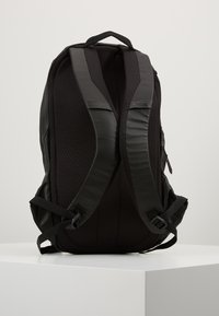 The North Face - ELECTRA - Sac à dos - black/carbonate - 2