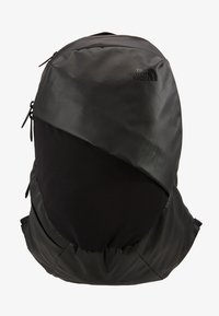 The North Face - ELECTRA - Sac à dos - black/carbonate - 6