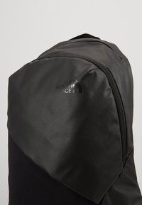 The North Face - ELECTRA - Sac à dos - black/carbonate - 7