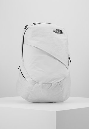 WOMENS ELECTRA 11 - Mochila - white metallic melange/black