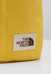 The North Face - FIELD BAG - Across body bag - yellow/blue/teal - 2