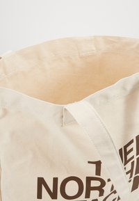 The North Face - TOTE - Treningsbag - weimaraner brown - 4