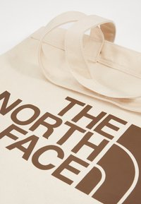 The North Face - TOTE - Treningsbag - weimaraner brown - 2