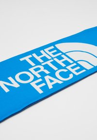 The North Face - DIPSEA TIE HEADBAND - Oorwarmers - clear lake blue - 2