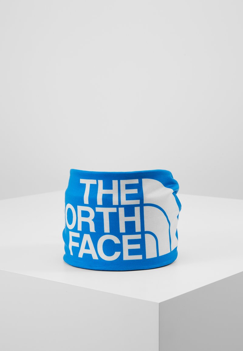 The North Face - DIPSEA TIE HEADBAND - Oorwarmers - clear lake blue