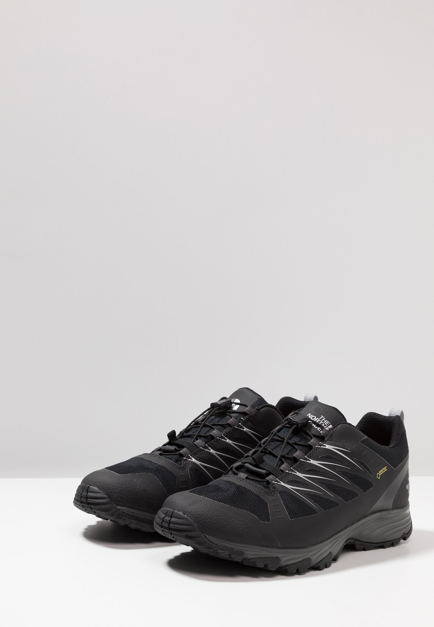 black Face North GTXChaussures FASTLACE metallic marche de The b7mgyIYf6v