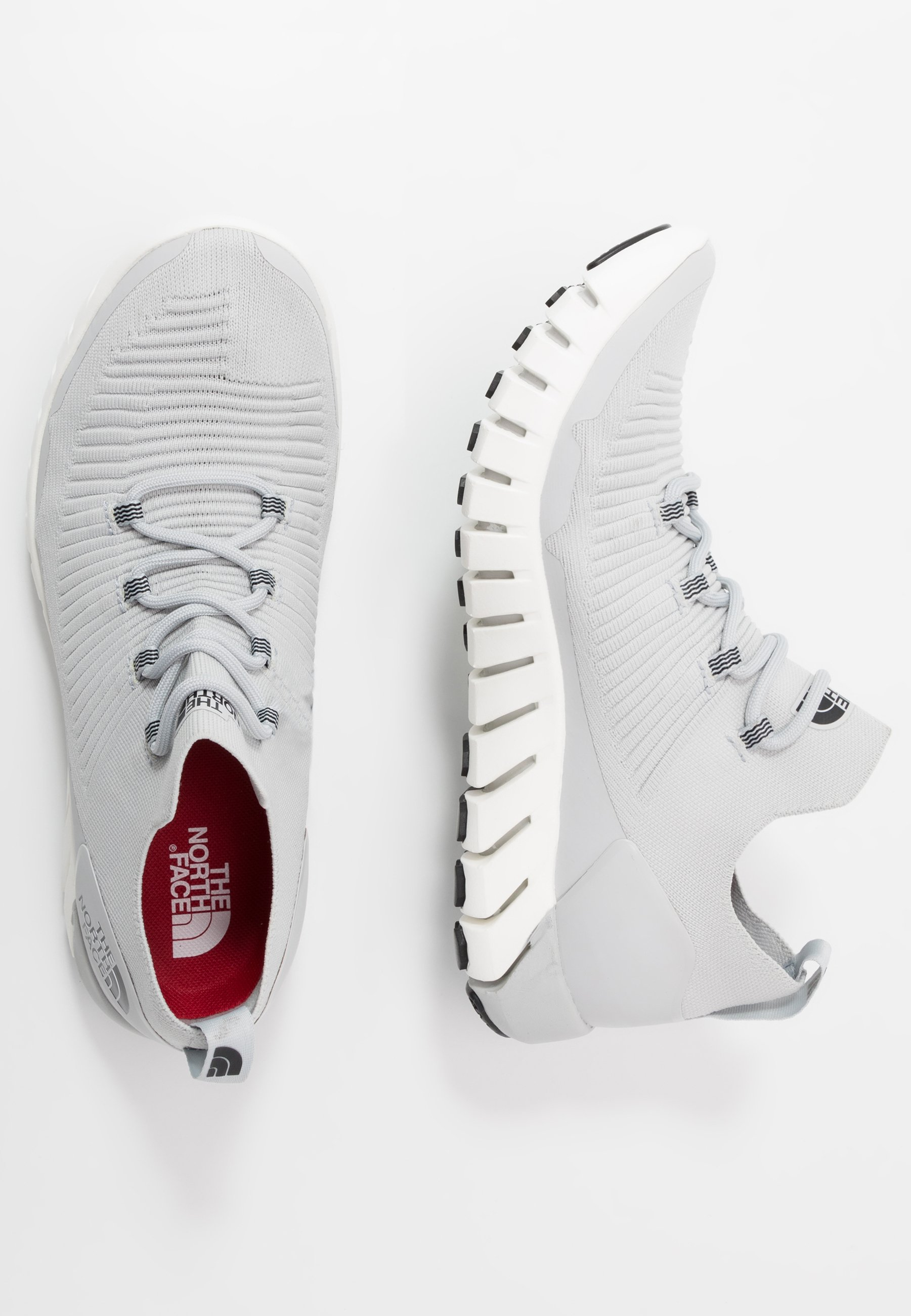 The North Face MEN'S OSCILATE Sportieve wandelschoenen