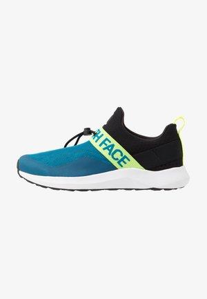 MEN'S SURGE PELHAM - Hiking shoes - baja blue/black