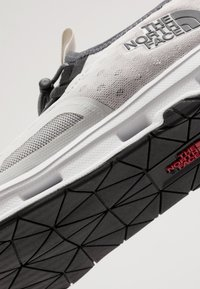 The North Face - MEN'S SKAGIT WATER SHOE - Watersports shoes - spackle grey/zinc grey - 5