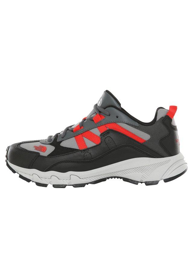 M ARV TRL KUNA CREST - Sneakers - drkshdwgy/fryrd