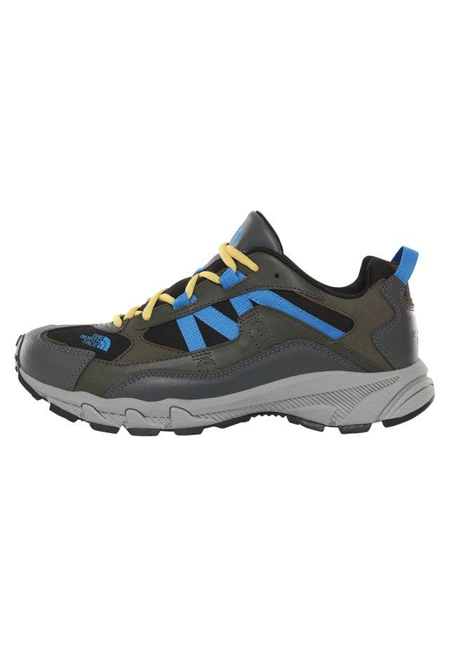 M ARV TRL KUNA CREST - Sneakers - grey