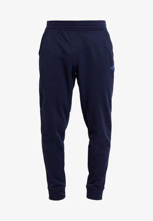 SURGENT PANT  - Träningsbyxor - montague blue