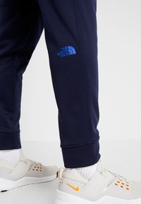 The North Face - SURGENT PANT  - Tracksuit bottoms - montague blue - 3