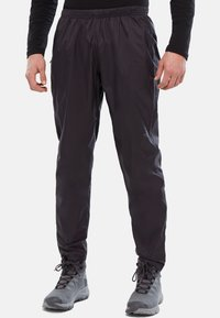 The North Face - FLIGHT H2O PANT - Outdoorbroeken - black - 0