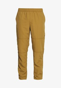 The North Face - CLASS PANT - Trousers - british khaki - 4