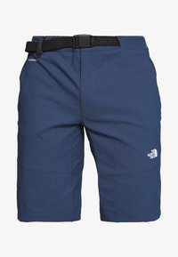 The North Face - MENS LIGHTNING - Outdoor shorts - blue wing teal - 3