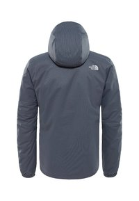 The North Face - QUEST - Kurtka zimowa - grey - 1