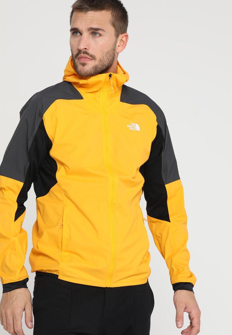 The North Face - IMPENDOR - Outdoorjas - zinnia orange