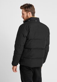 The North Face - SIERRA JACKET - Down jacket - black - 3