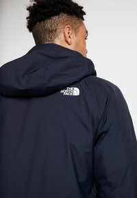 The North Face - MOUNTAIN LIGHT TRICLIMATE JACKET - Dunjacka - urban navy - 5