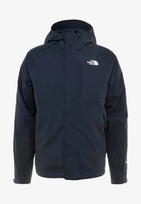 The North Face - MOUNTAIN LIGHT TRICLIMATE JACKET - Dunjacka - urban navy - 6