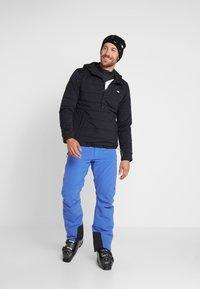 The North Face - MOUNTAIN  - Ski jas - black - 1