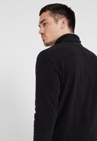 The North Face - GLACIER URBAN  - Fleece jacket - black - 4