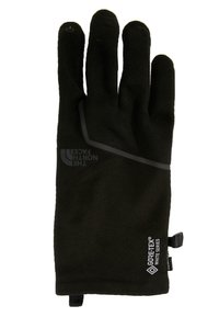 The North Face - CLOSEFIT - Hansker - black - 2