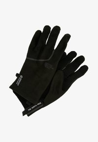 The North Face - CLOSEFIT - Hansker - black - 1