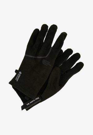 CLOSEFIT - Gants - black