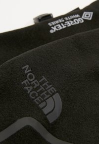The North Face - CLOSEFIT - Hansker - black - 5