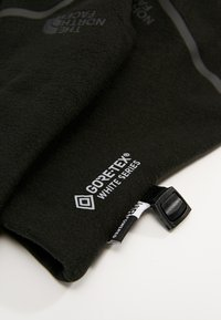 The North Face - CLOSEFIT - Hansker - black - 4