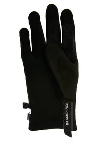 The North Face - CLOSEFIT - Hansker - black - 3