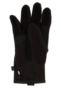 The North Face - DENALI ETIP GLOVE - Handschoenen - black - 3