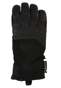 The North Face - IL SOLO GLOVE - Rukavice - black - 2