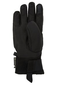 The North Face - IL SOLO GLOVE - Rukavice - black - 3