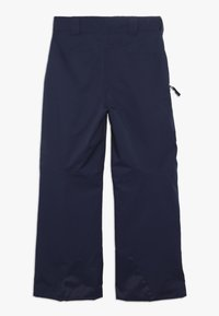 The North Face - CHAKAL PANT - Skibukser - montague blue - 1