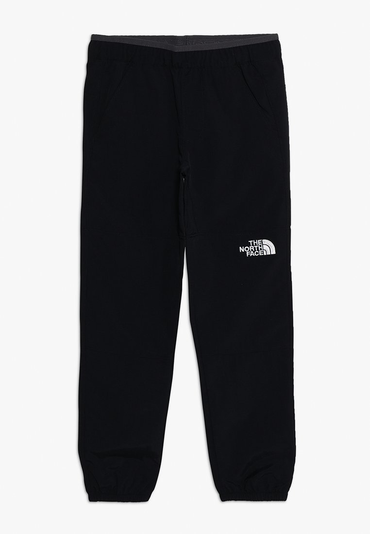 The North Face - TECH PANT  - Trousers - black