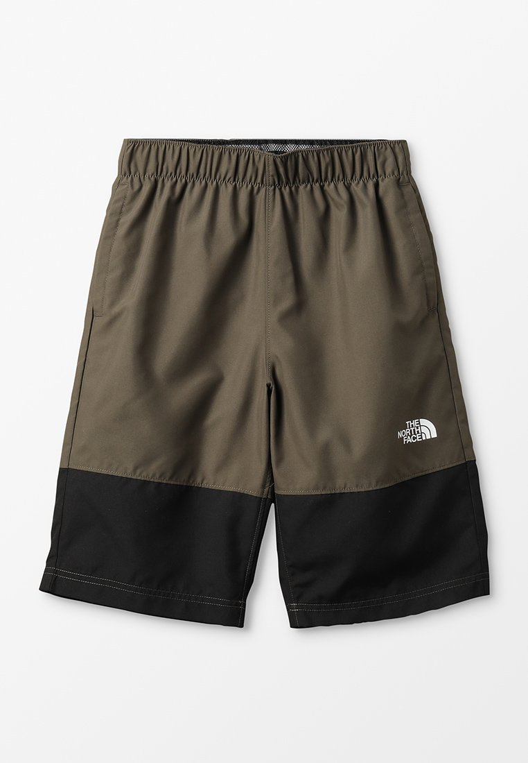 The North Face - CLASS SHORT - Sports shorts - taupe