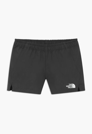 GIRLS HIGH CLASS FIVE WATER - Short de sport - grey