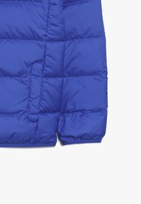 The North Face - ANDES JACKET   - Kurtka puchowa - blue - 3