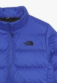 The North Face - ANDES JACKET   - Dunjacka - blue - 2
