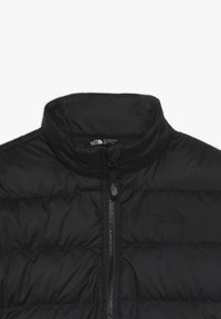The North Face - ANDES JACKET   - Down jacket - black - 2
