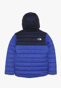 The North Face - PERRITO - Winterjas - blue - 1