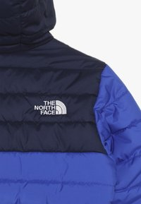 The North Face - PERRITO - Winterjas - blue - 7
