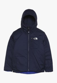 The North Face - PERRITO - Winterjas - blue - 2